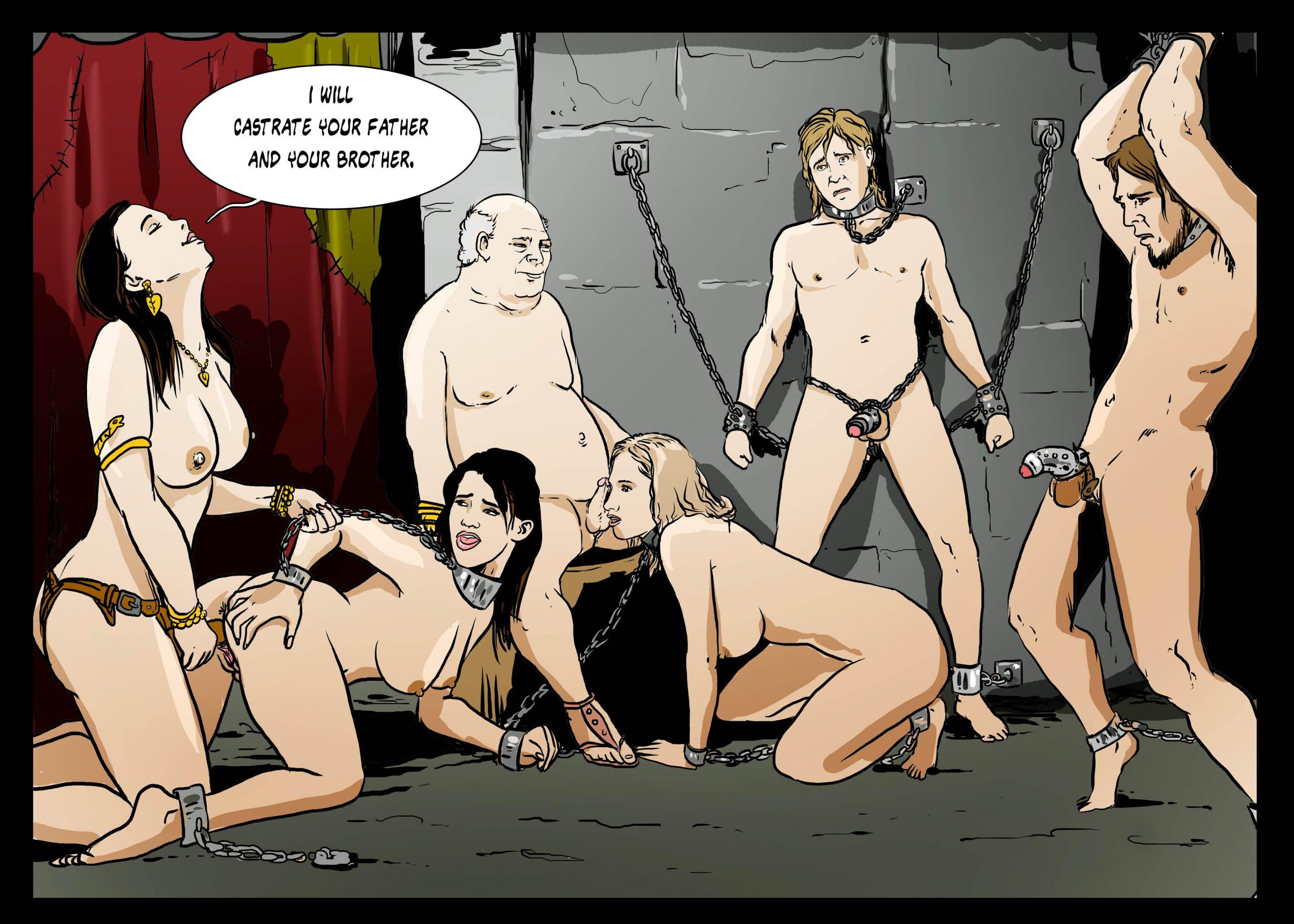 Dildo Cartoon Porn Pictures